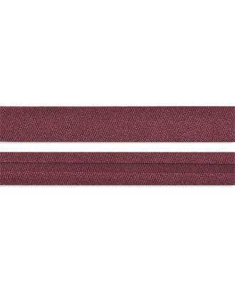 Косая бейка атлас ш.1,5 см арт. КБА-2-184-7409.219
