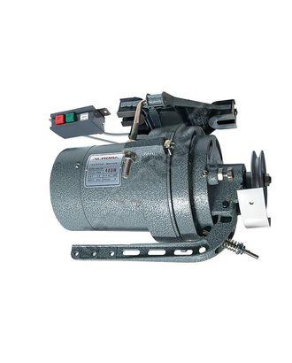 Фрикционный мотор Aurora 400W,4P,220V,1425RPM,50Hz арт. КНИТ-361-1-КНИТ00310050