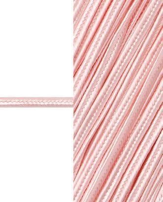 Сутаж атласный ш.0,3 см арт. ШС-5-21-32612.021