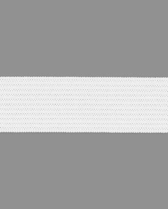 Резина вязаная ш.2 см арт. РО-180-1-8606