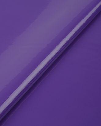 """Лаке с начесом """"Морган"""" арт. ИКЖ-26-6-20151.005"""
