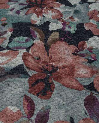"""Трикотаж """"Сандра"""" арт. ТДП-413-1-20095.010"""