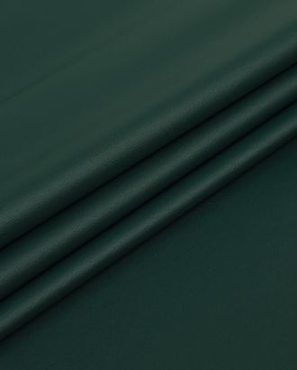 "Кожа стрейч ""Марго"" арт. ИКЖ-8-2-10808.023"