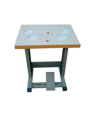 Стол для промышленных швейных машин Aurora X-3M арт. КНИТ-509-1-КНИТ00551193