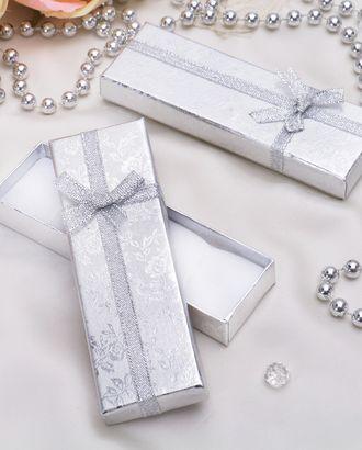 Коробочка подарочная арт. КОР-1-1-36375
