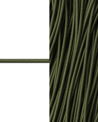 Резина шляпная д.0,25 см арт. РДМ-6-1-35288