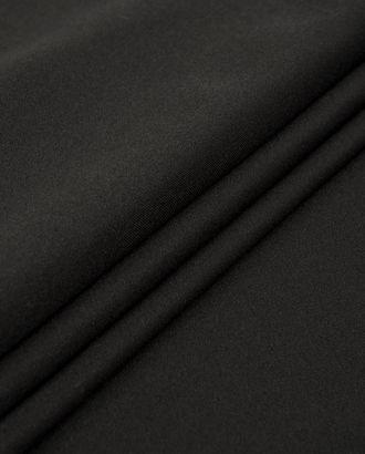 """Т/R меланж """"Шайни"""" арт. КО-59-8-8289.001"""