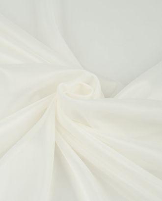"Подклад-нейлон ""Сэлли"" арт. ПД-90-37-8349.012"