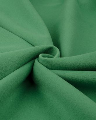 "Сукно ""Браш"" арт. ПТ-7-18-11047.019"