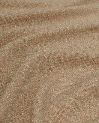 Трикотаж вязаный с люрексом арт. ТДП-360-6-14626.006