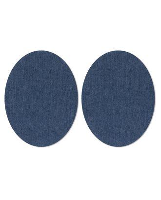 Заплатки джинс р.11х14 см арт. АТЗ-12-6-31457.009