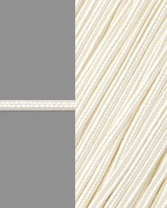Сутаж атласный ш.0,3 см арт. ШС-5-23-32612.023
