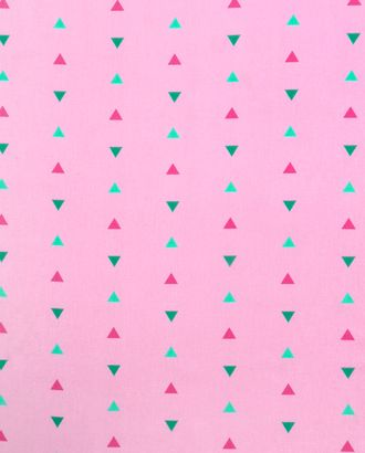 Арбузики (Бязь 150 см) арт. ХВ-396-1-0037.242