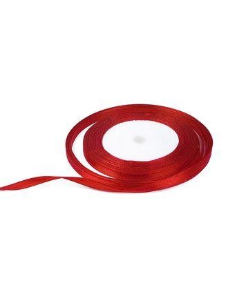 Лента атласная ш.0,6 см арт. ЛА-22-27-13256.012