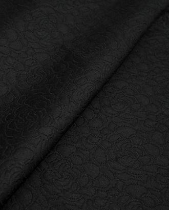 """Жаккард """"Фоколо"""" арт. КЖА-34-1-20516.005"""