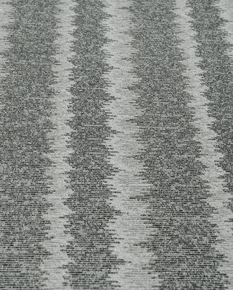 "Трикотаж-люрекс ""Флора"" арт. ЖКП-7-2-14958.002"