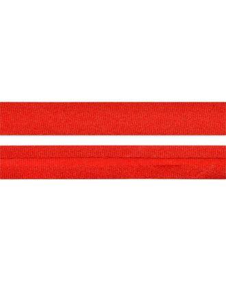 Косая бейка атлас ш.1,5 см арт. КБА-2-164-7409.268