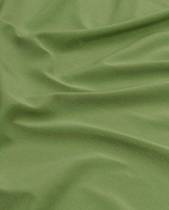 """Трикотаж-масло """"Омега"""" арт. ТО-11-3-10995.029"""