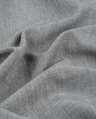 Габардин меланж арт. КГ-8-7-11176.028