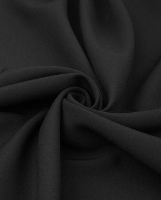 """Габардин """"Фухуа"""" (оригинальный) арт. КО-49-12-11074.001"""