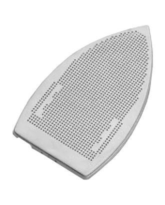Накладка для утюга Silter Т 52 1,5мм-24см SYPC200 фторопластовая-алюминий арт. ВЛТКС-27-1-ВЛТКС0000027
