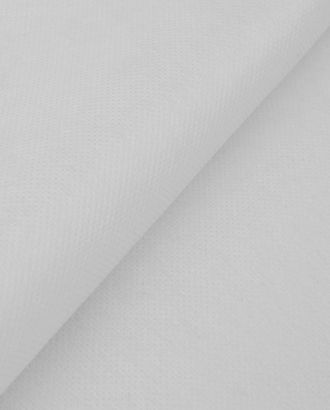 Флизелин клеевой 50 г/м арт. КФ-8-1-9789