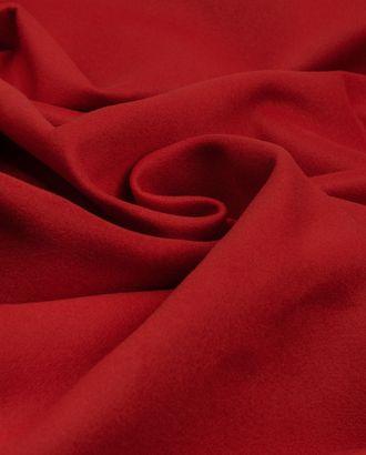 "Сукно ""Браш"" арт. ПТ-7-1-11047.013"