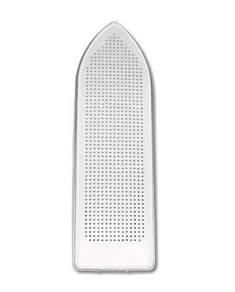 Накладка для утюга Silter SYPC-295 фторопластовая-алюминий арт. ВЛТКС-28-1-ВЛТКС0000028