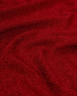 Трикотаж вязаный с люрексом арт. ТДП-360-7-14626.005