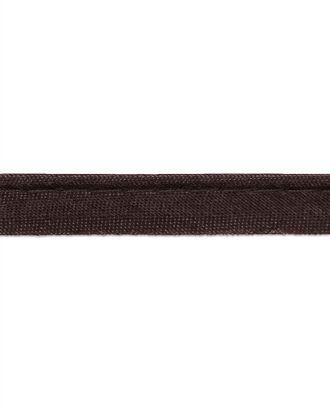 Кант атласный ш.1,2 см арт. КТ-17-4-10480.019
