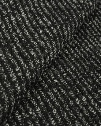 Джерси пальтовое арт. ТДП-448-1-20123.001