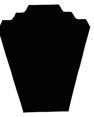 Бюст для украшений h=23 арт. ПДБ-4-1-36484