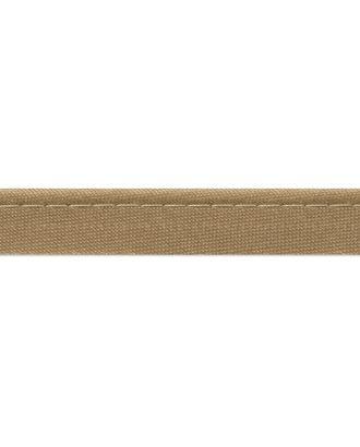 Кант атласный ш.1,2 см арт. КТ-17-38-10480.029