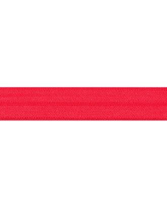 Косая бейка стрейч ш.1,5 см арт. БСТ-47-31-30079.018