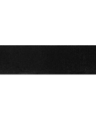 Лента бархат  ш.1,8 см арт. ЛОБ-38-2-30941.002