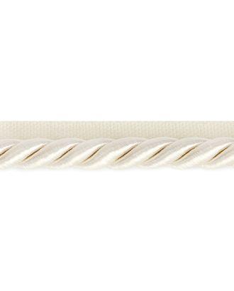 Кант мебельный д.1 см арт. КМ-7-2-34895.002