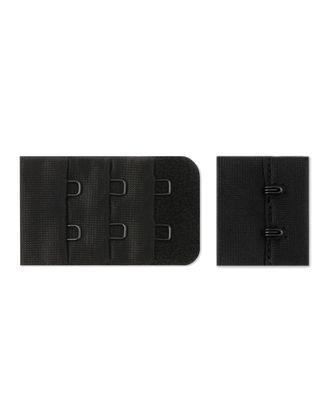 Застежка для бюстгальтеров р.3x5 см арт. БФЗ-1-2-31640.002