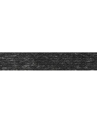 Лента нитепрошивная ш.1,5 см арт. КЛЕ-19-2-9598.002
