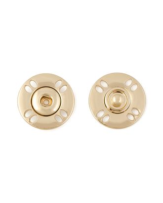 Кнопки  д.2,1 см (металл) арт. КНП-63-2-31770.002