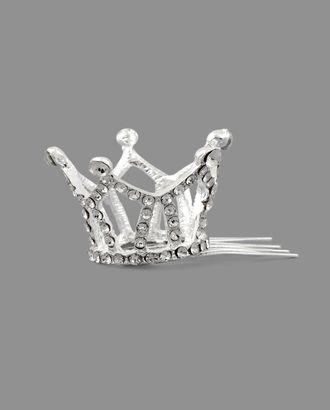 Корона на гребне арт. БДО-32-1-31270.002