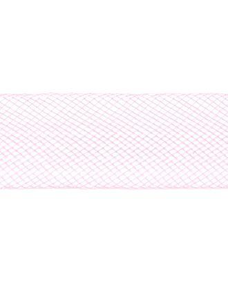 Регилин-сетка ш.2,5 см арт. РС-17-2-33653.002