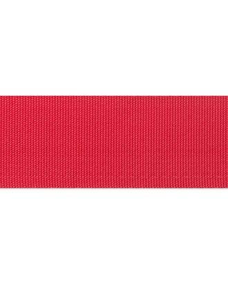 Стропа шелковая ш.3 см арт. СТ-171-2-34925.002