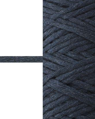 Шпагат крученый д.0,4 см арт. ШД-117-2-34350.002