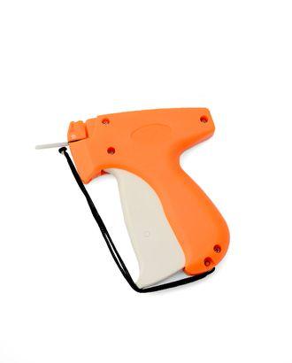 Этикет-пистолет арт. ИШК-44-1-18205