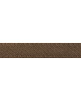 Лента брючная ш.1,55 см арт. ЛТБ-6-2-34643.002