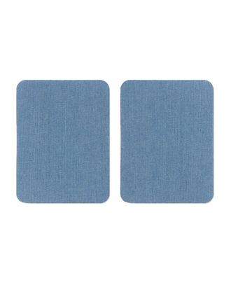 Заплатки  р.9,5х12,5 см арт. АТЗ-9-1-31456.002