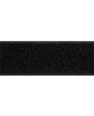 Велкро мягкая часть ш.3,8 см арт. ВП-10-1-36508