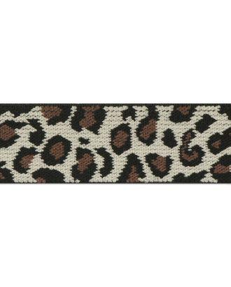 Резина декоративная ш.2,5 см арт. РД-132-2-32660.002