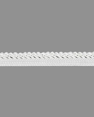 Кант люрекс ш.1 см арт. КД-41-2-31548.002