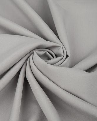 Подклад стрейч (210Т) арт. ПД-35-6-20064.003